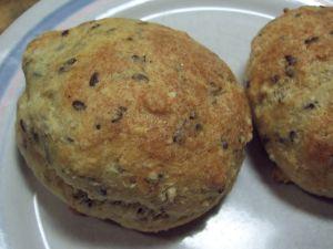 glutenfritt bröd mandelmjöl