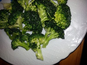 citronmarinerad_broccoli