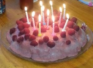 rosa_tarta