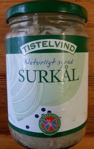 surkals_coleslaw